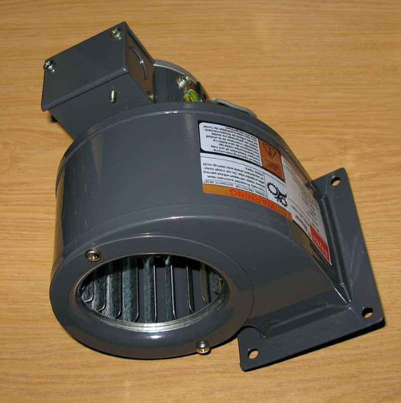 для ламп типа ГУ-78Б,