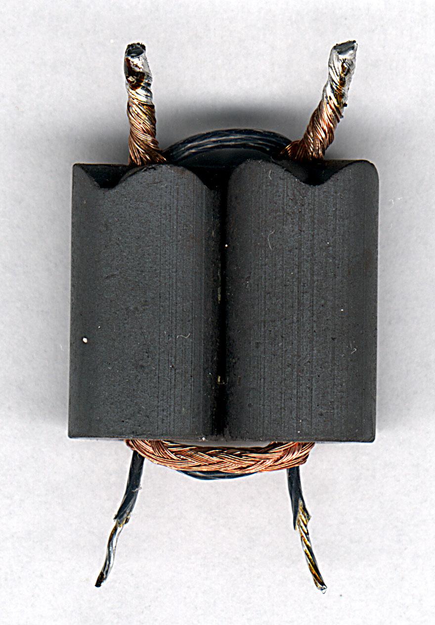 Усилитель мощности звука на транзисторах своими руками