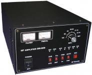 Усилитель DN-600